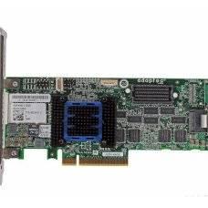 Контроллер Adaptec 2271100-R