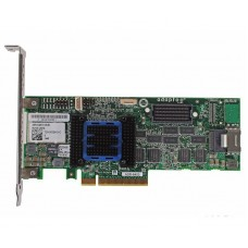 Контроллер Adaptec 2271100-R от производителя Adaptec