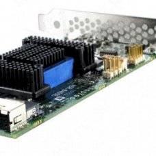 Контроллер Adaptec 2271700-R от производителя Adaptec