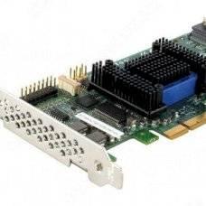 Контроллер Adaptec 2271800-R от производителя Adaptec