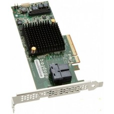 Контроллер Adaptec 2274100-R
