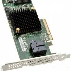 Контроллер Adaptec 2274100-R от производителя Adaptec