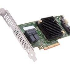 Контроллер Adaptec 2274200-R от производителя Adaptec