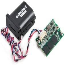 Оперативная память Adaptec 2275400-R