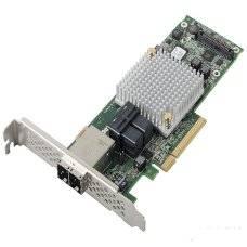 Контроллер Adaptec 2277000-R от производителя Adaptec