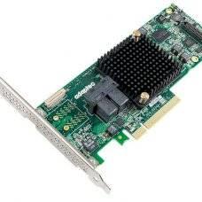 Контроллер Adaptec 2277500-R
