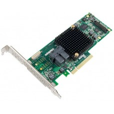 Контроллер Adaptec 2277500-R от производителя Adaptec