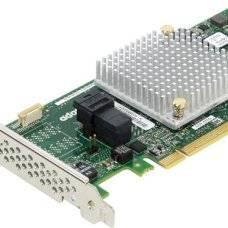 Контроллер Adaptec 2277600-R