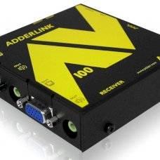 Передатчик Adder ALAV100T-IEC