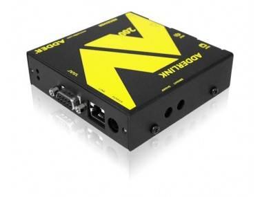 Передатчик Adder ALAV200T-IEC