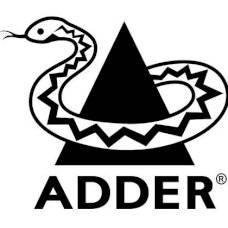 KVM-удлинитель Adder ALGTX/ALGRX-IEC