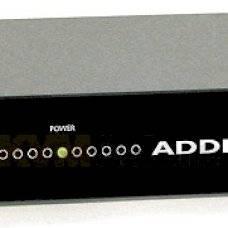 KVM-переключатель Adder AV108MP от производителя Adder