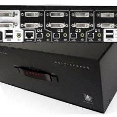 KVM-переключатель Adder AV4 от производителя Adder