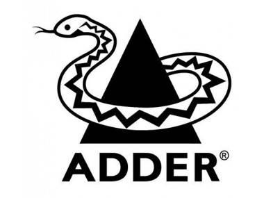 KVM-переключатель Adder AV4C