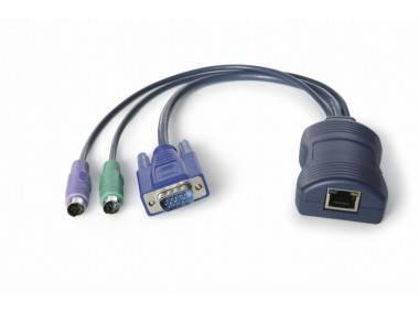 Интерфейсный модуль Adder CATX-PS2
