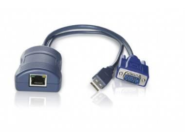 Интерфейсный модуль Adder CATX-USB