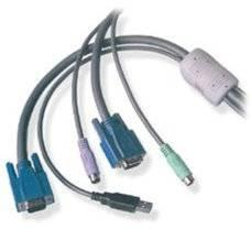 Интерфейсный кабель Adder CCSUN-10M