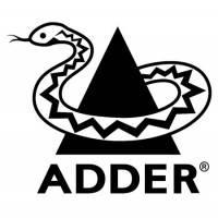 Управление питанием Adder PSU-1GUARD