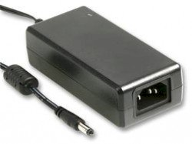Блок питания Adder PSU-IEC-5V-6A