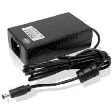 Блок питания Adder PSU-IEC-5VDC-4AMP