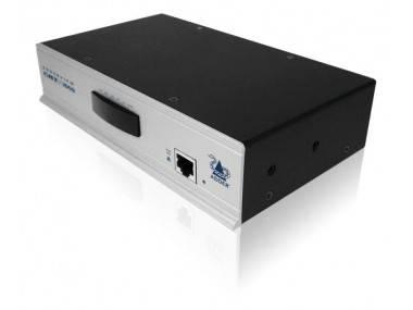KVM-переключатель Adder SV2X8-IEC
