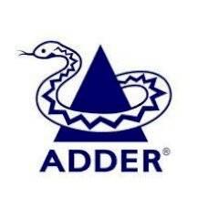 Адаптер Adder VSA1