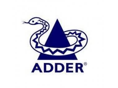 Кабель Adder VSC16