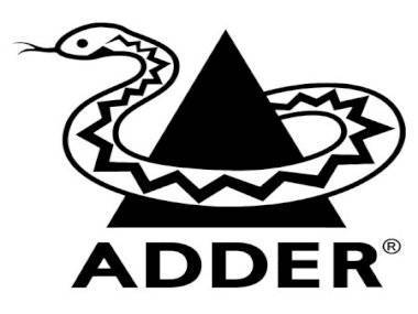 Кабель Adder VSC31