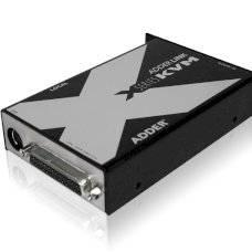 KVM-приемник Adder X-KVM/R-IEC