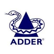 Заглушка Adder X-RMK-BLANK4