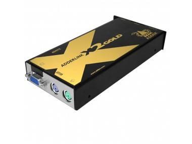 Набор для крепления Adder X2-RMK-DA-GOLD