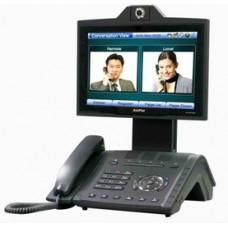 Видеотелефон AddPac ADD-VP500 от производителя AddPac