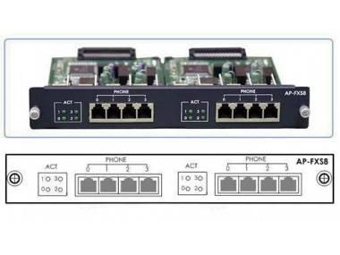 Модуль AddPac ADD-AP-FX08