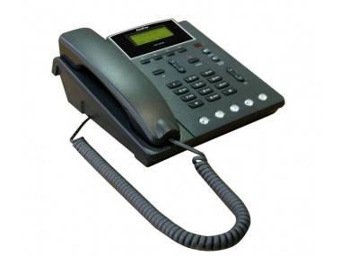 Телефон AddPac ADD-AP-IP100E