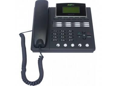 Телефон AddPac ADD-AP-IP120