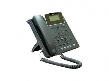 Телефон AddPac ADD-AP-IP150E