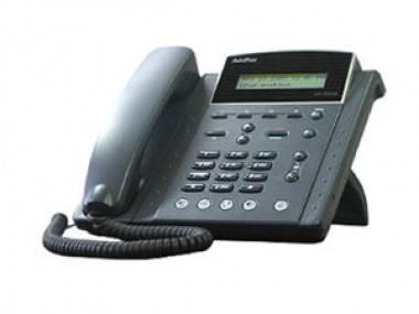 Телефон AddPac ADD-AP-IP200