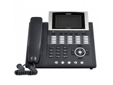 Телефон AddPac ADD-AP-IP300E