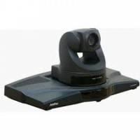 Видеотерминал AddPac ADD-AP-VC1000