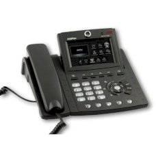 Телефон AddPac ADD-AP-VP120