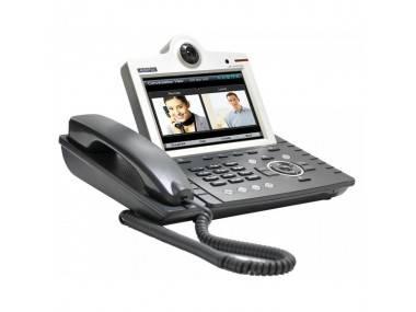 Видео телефон AddPac ADD-AP-VP300