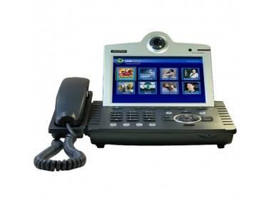 Видео телефон AddPac ADD-AP-VP350