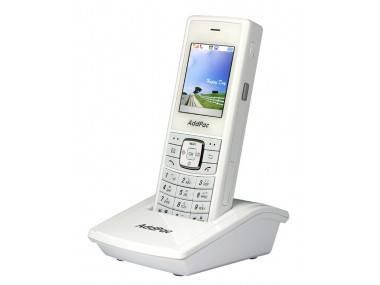 Телефон AddPac ADD-AP-WP100