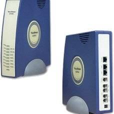 Шлюз AddPac ADD-AP1002