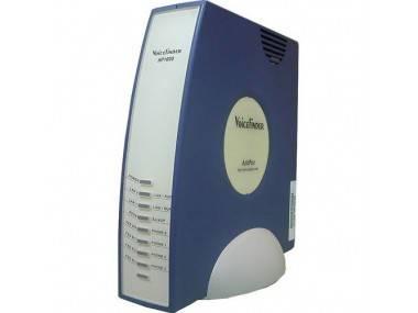 Шлюз AddPac ADD-AP1200A