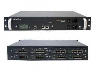 Шлюз AddPac ADD-AP2650-32S