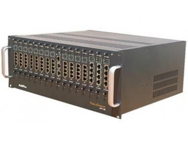 Шлюз AddPac ADD-AP3100P-60S