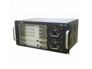 Шлюз AddPac ADD-AP6500-128S