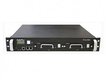 АТС AddPac ADD-IPNext500