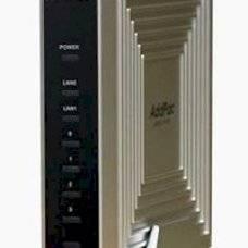 АТС AddPac ADD-IPNext50B-20 от производителя AddPac
